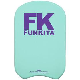 Funkita Kickboard, still mint